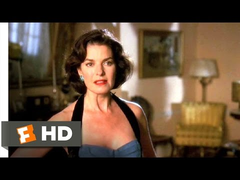 Dirty Dancing: Havana Nights (9/10) Movie CLIP - You Humiliated Us (2004) HD