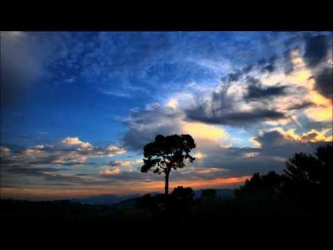 Relax Music - Relajación Música Japonesa - Relax Music Giapponese - Musica Relax Oriental