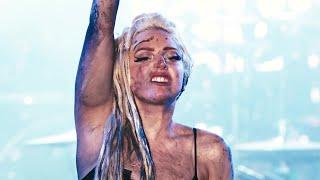 Lady Gaga Live at the Doritos SXSW #BoldStage (March 13, 2014) (HD Remaster)