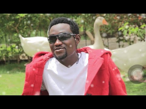 Download Al'amarin So OFFICIAL VIDEO By Nura M Inuwa