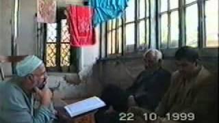 "58  ""Yeni Musavat"" qazeti   22 10 1999"