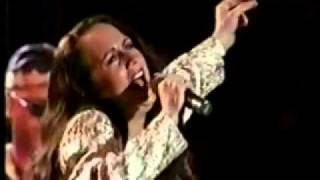 Teena Marie - I Need Your Lovin