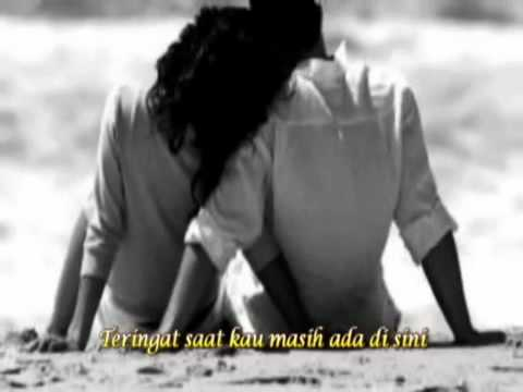 Pelengkap Hidupku - Eren feat Romi [ AwaNiBiRu.com ] .flv - YouTube.flv