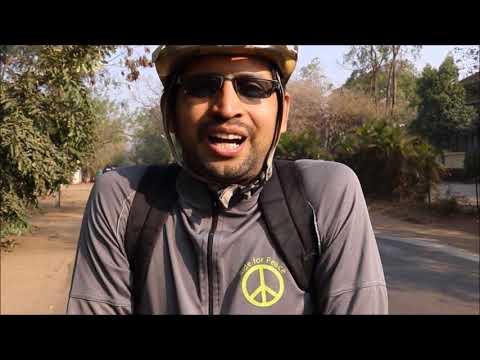 Avid Cyclist Inspirational