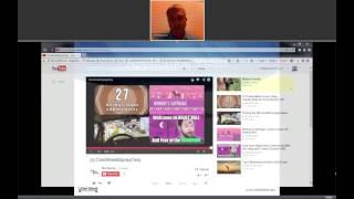 Cimi-Shield Webinar Thumbnail