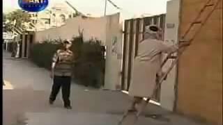 Pakistani funny clips