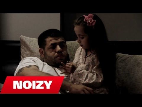 Noizy - Noku Vogël ( Official Video )