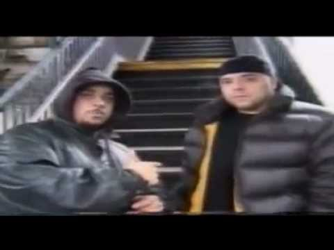 Cope2 - Kings Destroy Full Graffiti Rare Movie