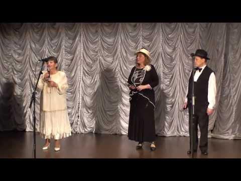 еврейская служба знакомств города харькова шидух