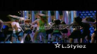 Daddy Mummy (Techno)- Tamil Video Remix -Dj Lankan Stylez