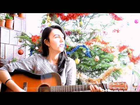 Mira - Dragut de sarbatori (cover - Bianca-Maria)