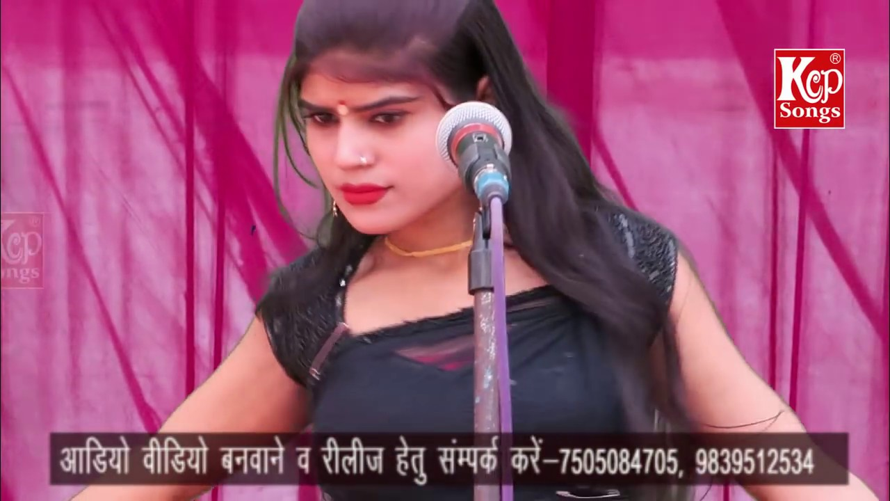Mohabbat Na Karna( Cover Song) ||Stage Song Program || Naina || Singer: Kumar Sanu