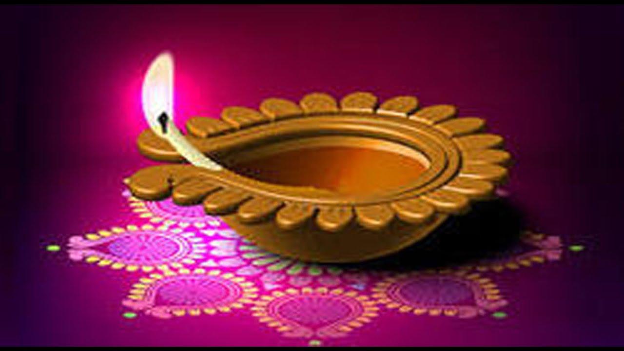 Happy Diwali 2016 Diwali Wishes Diwali Whatsapp Video Message