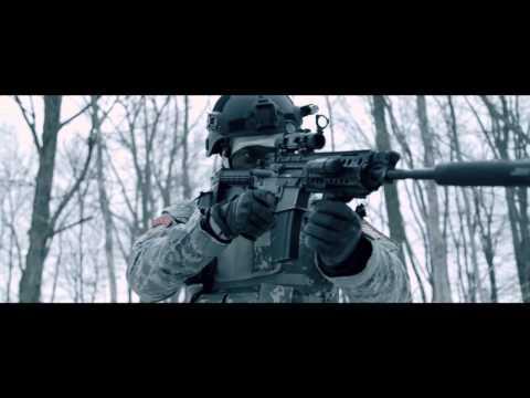 Movie Guns - Low Budget Filmmaking Tips