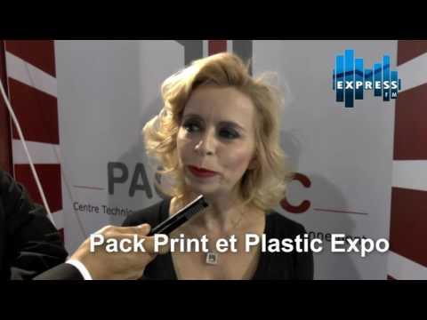 001Pack Print et Plastic Expo