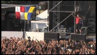 I-Day Festival 2010 | The Rockumentary | Trailer