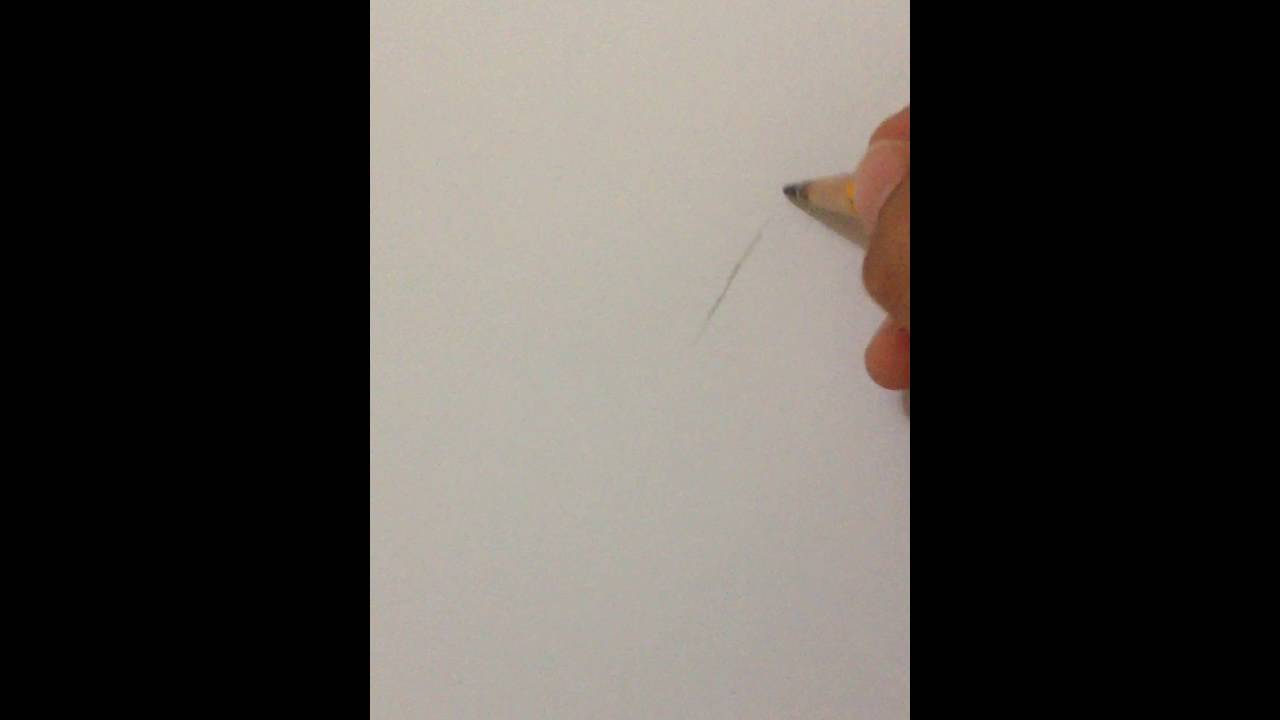How To Draw Cavs Logo Youtube