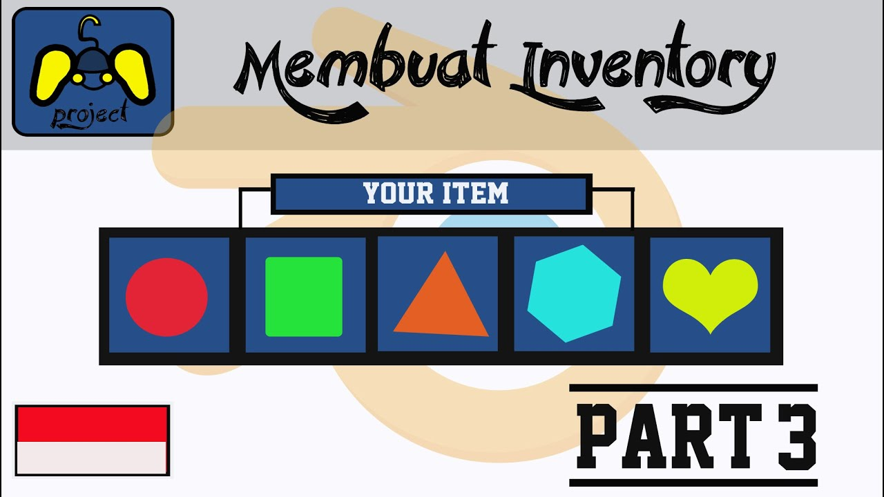 Trying to make equipmentinventory system for my game. NEED help