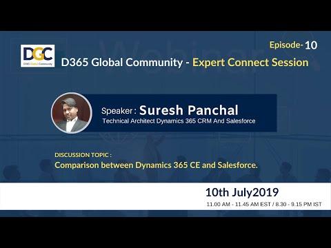 episode-10-dynamics-365-vs-salesforce-crm-comparison-|-expert-connect-session-|