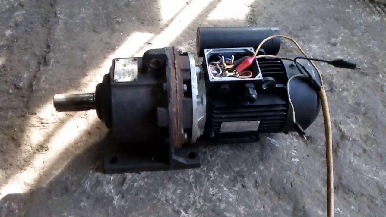 Электродвигатель б. У olx. Ua. Электродвигатель б. У,електродвигатель 0. 75-90 квт,електродвигун бу,б/у. Инструменты ». Цена за 2.