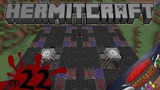 Minecraft 1.7.10 Mods - Hermitcraft ModSauce - Ep22 - Ballad of Alchemy