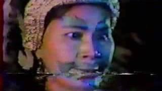 Kwan fa nah dum (old) 45