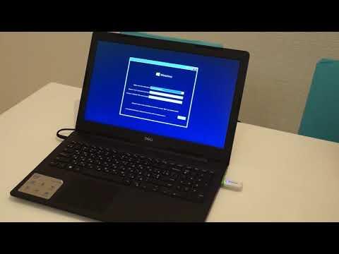 Ноутбук Dell Inspiron 3584 (I3584F34H10NNL-7BK) Black Суперцена!!!