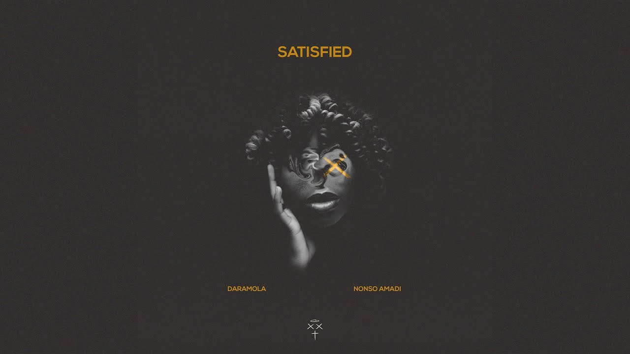 Download Daramola - Satisfied Feat. Nonso Amadi