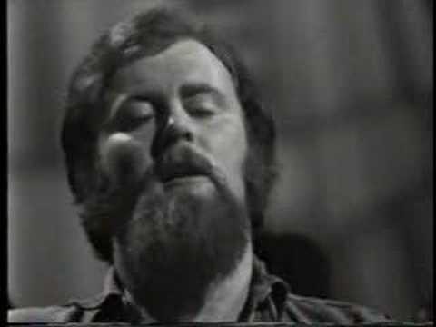Avondale - Christy Moore 1969