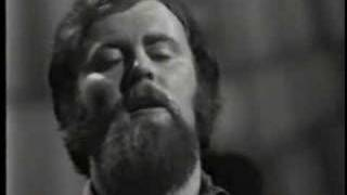 Watch Christy Moore Avondale video