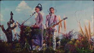 Смотреть клип Chloe X Halle - Billboard Women In Music