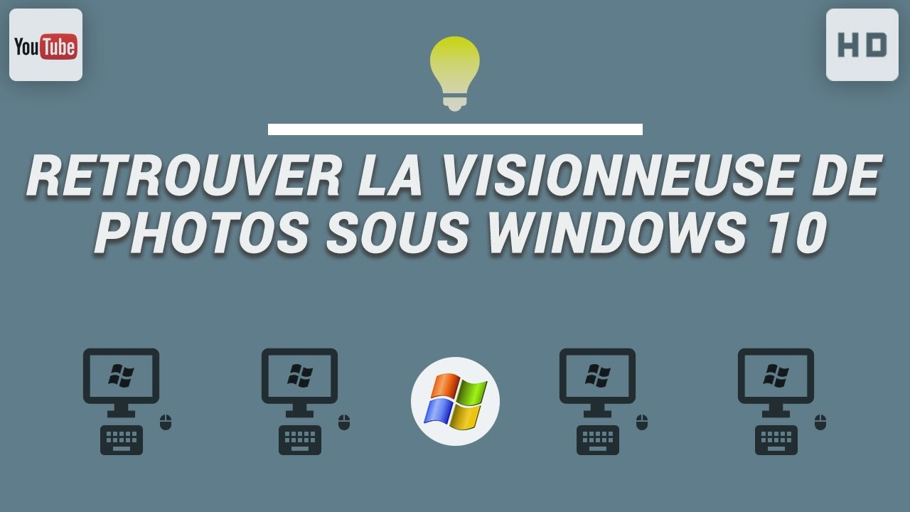 VISIONNEUSE 8.1 TÉLÉCHARGER PHOTO GRATUIT WINDOWS