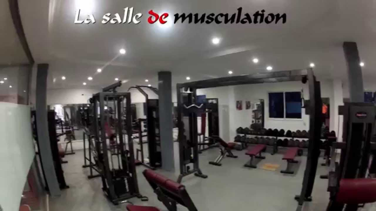 welcome to tunisia fitness city mourouj 6 full hd youtube. Black Bedroom Furniture Sets. Home Design Ideas