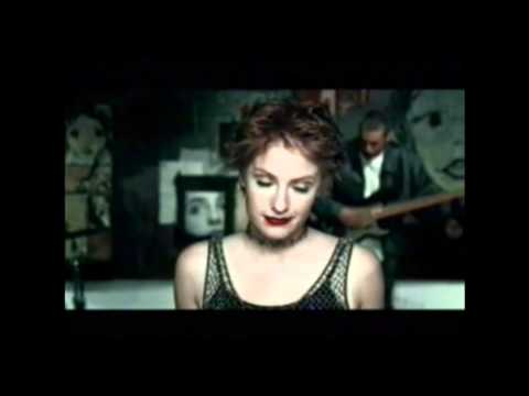 There She Goes - Sixpence None The Richer Sub en Español