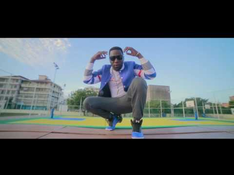 "Roma & Moni - "" Usimsahau Mchizi"" Akonshaz Music"