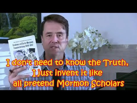 WAS THE MORMON ANTISLAVERY MOVEMENT FINANCED BY SMITH'S WEAL