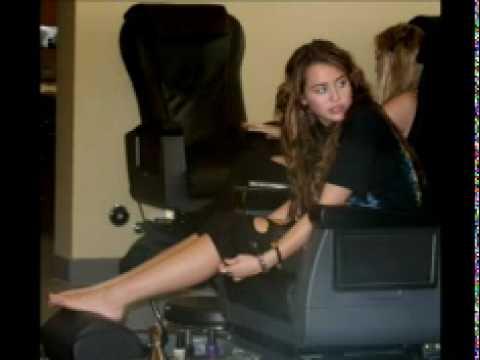 Miley cyrus sexy teen
