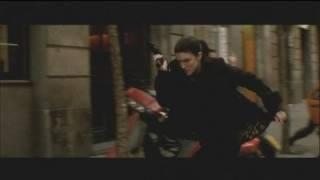 "Euronews Cinema - Soderbergh Goes Tarantino With ""Haywire"""