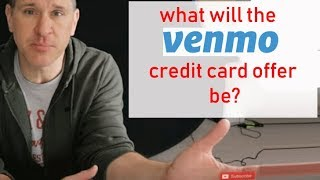 Venmo Credit Card to Launch in 2019
