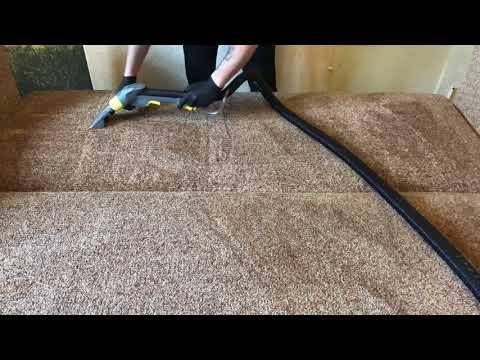 EasyMat Satisfying Video
