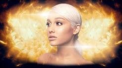 Ariana Grande - No Tears Left To Cry (EDM Remix/Mashup by TeijiWTF)