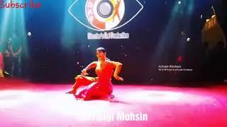 Shivangi Joshi Performing @ Grand Celebration Of 3000 Episode | Kaira Yrkkh 13 September 2019