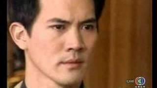 Sawan Bieng Ep 7 1 10