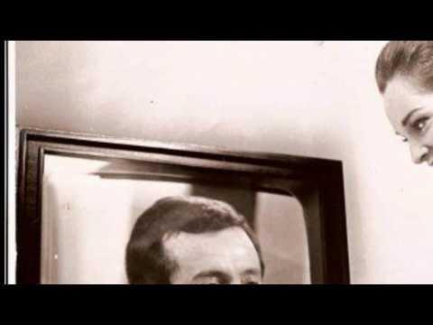 Al Martino (crooner) - More