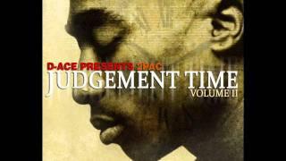 2pac judgement time vol 2 mixes snippet d ace dopfunk dj tricki dj cvince scottzilla