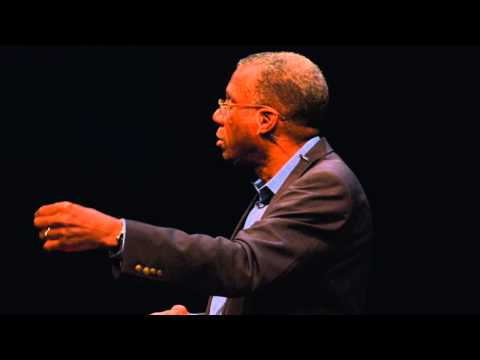 Culture and economic underachievement in Trinidad and Tobago | Terrence Farrell | TEDxPortofSpain
