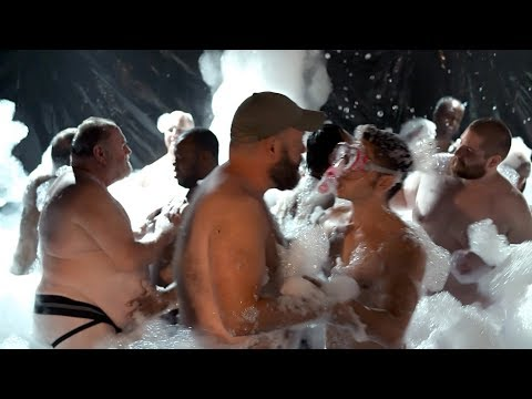 Bear City 2 Selects: The Infamous Foam Party!