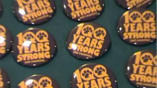 Buttons By Jordan, Omega Psi Phi, Centennial, Culpepper