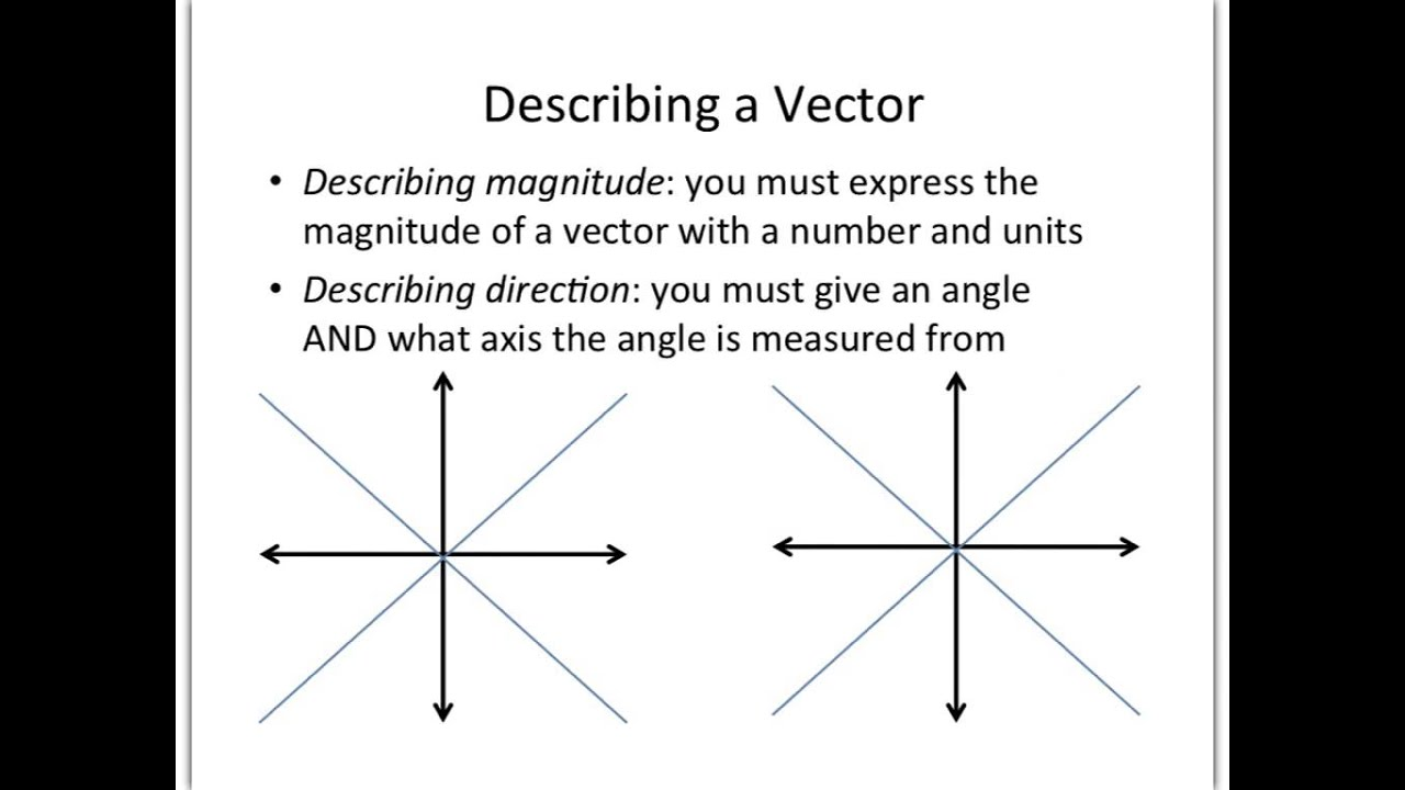 vector images definition – Clipart Download