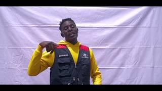 P Diddy - Takeem x Omar Black x Dabi Delperis (Official Video)